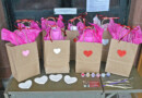Photo: Valentine Heart Kits