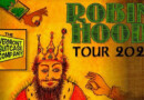 """Rowdy Rendition of """"Robin Hood"""" to be Presented July 16"""