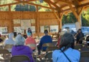 Co-op Informs Members About Purchase of Village Market